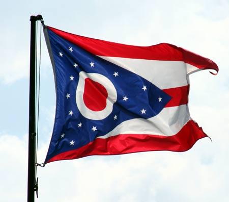 Ohio Emergency Management Agency Safe Room Rebate Program