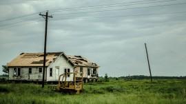 tornado-1162591_1920