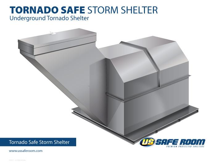 17-US-SAFE-ROOM-TORNADO-24x18-1BD