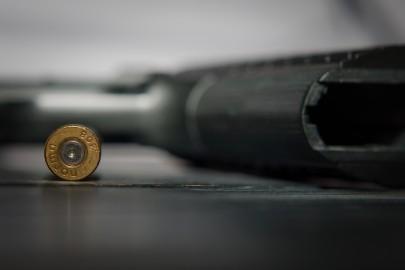 ammunition-2004236_960_720