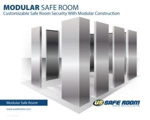 Retrofit your room into a Safe Room