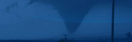 chris-holleman-tornado-north-of-chester-oklahoma