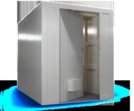 Safe-Room-6×8-500px
