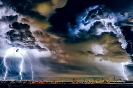 storm-1768742_960_720