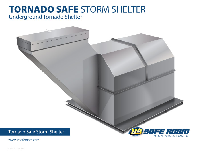 17-US-SAFE-ROOM-TORNADO-24x18-1BD