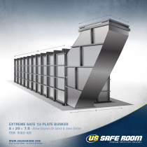 US-SAFE-ROOM-BUNKER-8×20-1500×1500