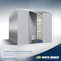 US-SAFE-ROOM-SAFE-ROOM-8×6
