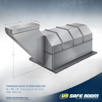 US-SAFE-ROOM-TORNADO-SHELTER-6×12