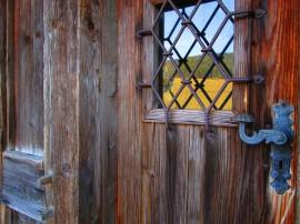 door-2102603_960_720